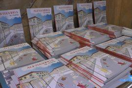 libro_alessandria_850