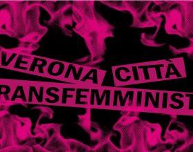 non_una_di_meno_verona