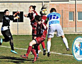 novese_calcio_femminile_torino