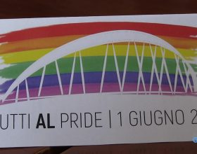 pride_alessandria