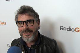 Gianfranco Pasquinelli Spazzounner