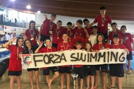 swimming_club_alessandria