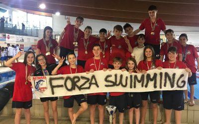 swimming_club_alessandria
