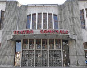 teatro_comunale