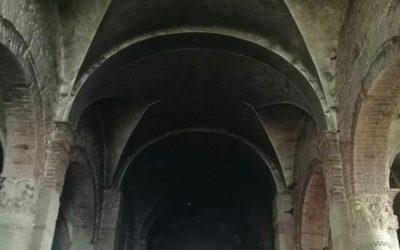 Trinità de Lungi Castellazzo Bormida