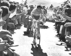 1955 Coppi Bocchetta