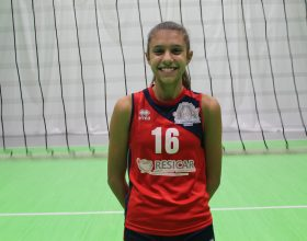 Giulia Ponzano
