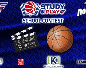 Study&Play_Contest