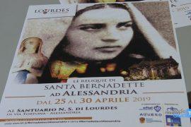 bernadette_locandina