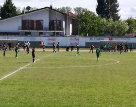 calcio_derthona_moretta