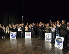 candidati_chiodi_sindaco
