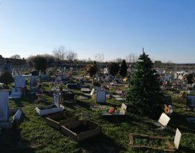 Cimitero animali Alessandria