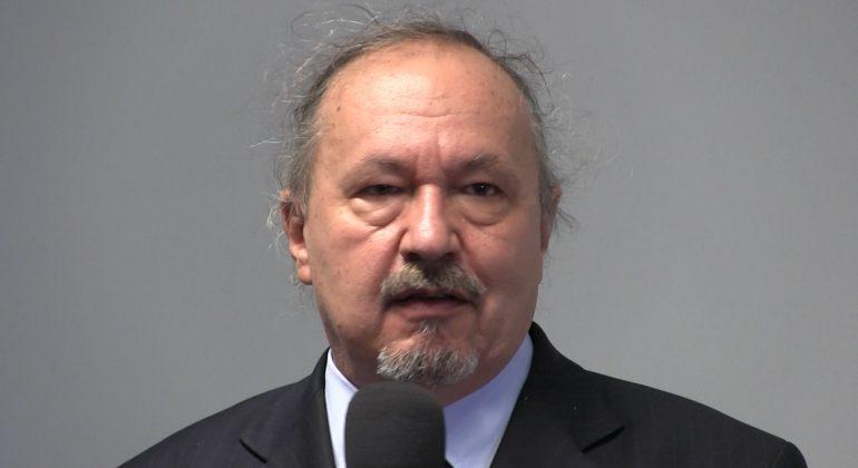 Gianfranco Cuttica