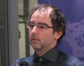 Fabrizio Checchin