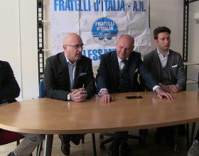 priano_fratelli_italia