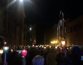 processione_flambeux