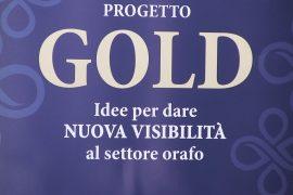 Progetto Gold