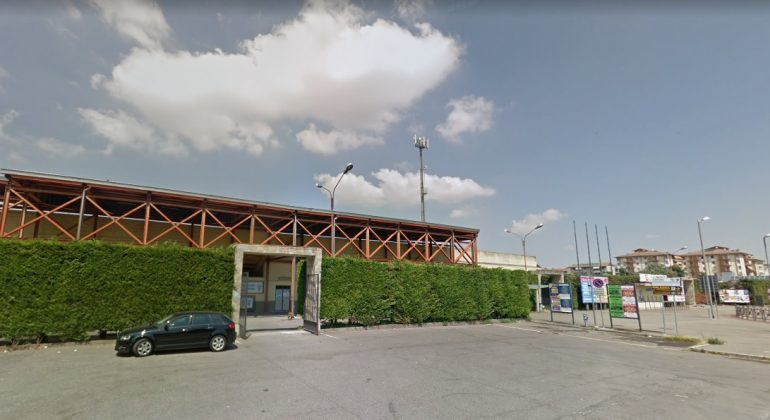 stadio_girardengo