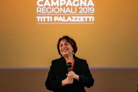 titti_palazzetti_elezioni_regionali