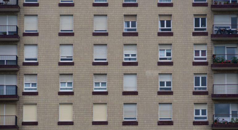 Mercato immobiliare: Alessandria la provincia peggiore