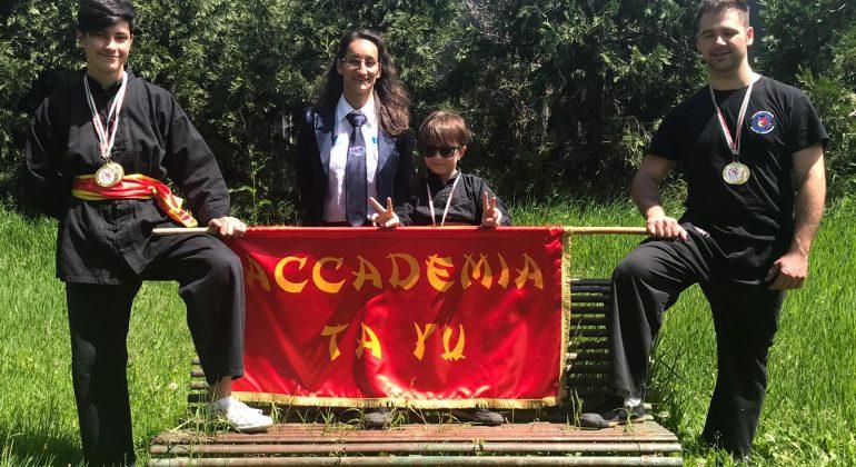 Accademia_ta_yu_alessandria