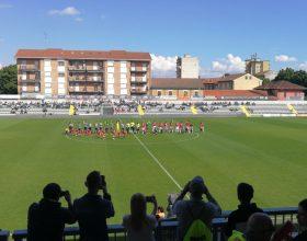 fd1d5d181 Ultime Notizie e News su Alessandria Calcio - Pagina 2 di 112