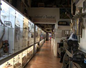 Museo della Gambarina Alessandria