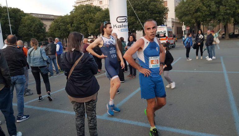 Stralessandria 2019