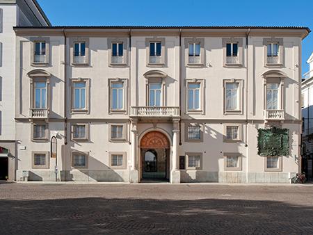 Coronavirus: dalla Fondazione Cral 15 mila euro per le case di riposo