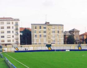 Stadio_Silvio_Piola
