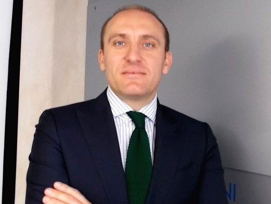 Stefano Ricagno