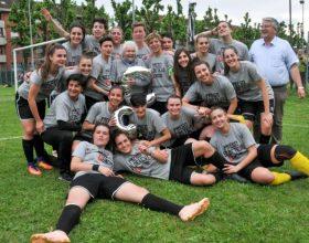 alessandria_calcio_femminile