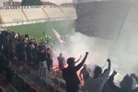 alessandria_tifosi_playoff