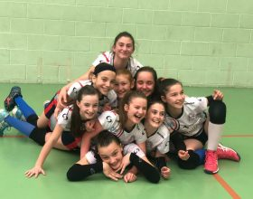 alessandria_volley_under_12