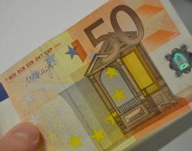 cinquanta_euro