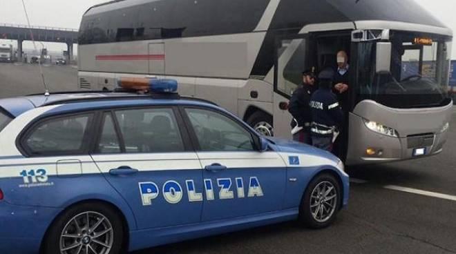 controlli-polizia-stradale