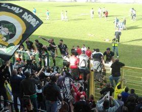 Calcio: Hsl Derthona mai sazio. Dopo il campionato ecco la Coppa