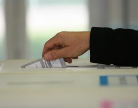 Via alle elezioni in 21 Comuni della provincia di Alessandria: come si vota