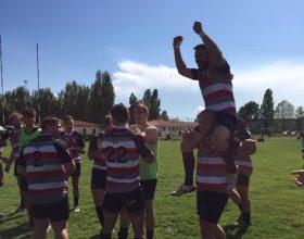 monferrato_rugby