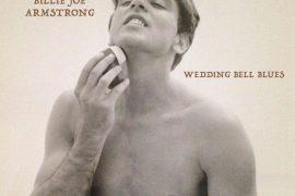 Morrissey: il 24 maggio esce il nuovo album California Son