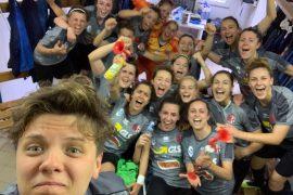 novese_calcio_femminile