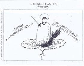 vignetta_maggio_rosario