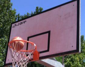 24 ore basket borgo rovereto