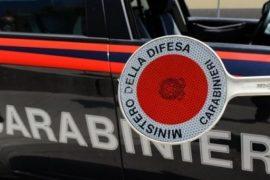 Carabinieri_alt