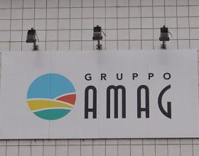 Gruppo-Amag