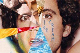 Immagine Mika torna con un nuovo singolo e un nuovo tour