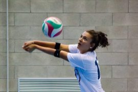 Michela Gouchon