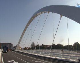 Ponte_Meier