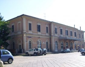 Stazione_Ovada