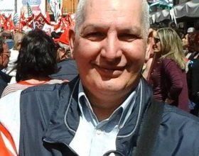 Stefano Gregoriadis